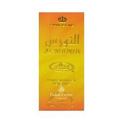 "Al-Rehab ""AL NAWRASS"""