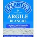 PLANTIL « ARGILE BLANCHE »