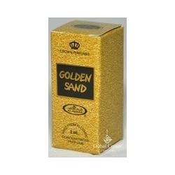 "Al-REHAB  ""GOLDEN SAND"""