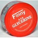 Finny a la Glycerine