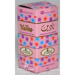 "AL-REHAB ""NADINE"""