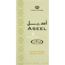 "AL-REHAB ""ASEEL"" 35ML"