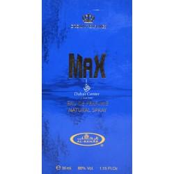"""AL-REHAB """"MAX"""" 35ML"""