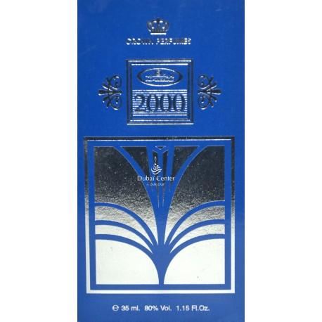 """AL-REHAB """"2000"""" 35ML"""