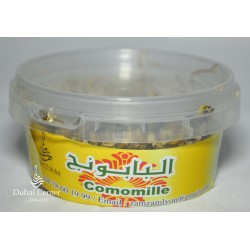 COMOMILLE