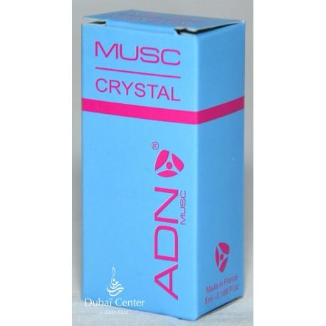 Adn Musc