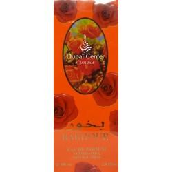 Eau de toilette « Sultan Al Oud » 35 ml