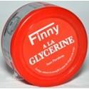 FYNNY A LA GLICIRINE