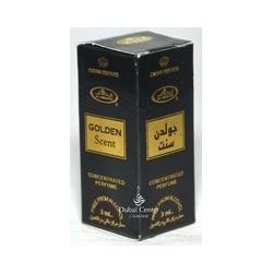 """Al-REHAB  """"GOLDEN SENT"""""""