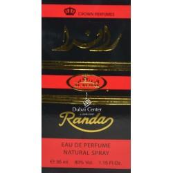 """AL-REHAB """"RANDA"""" 35ML"""