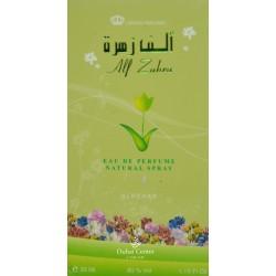 "AL-REHAB ""ALF ZAHRA"" 35ml"